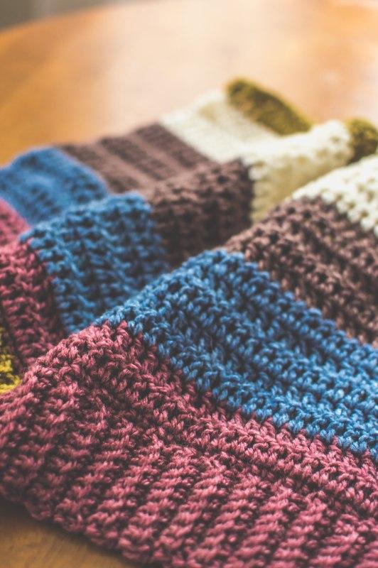 bmbsweaterinprogress-9
